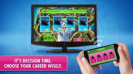 THE GAME OF LIFE Big Screen 1.0.9 screenshot 2