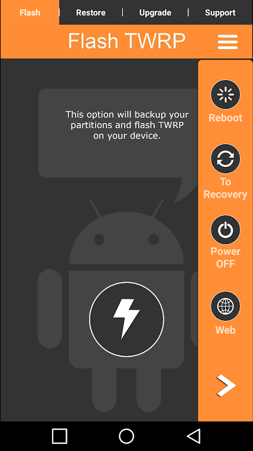 AutoRec for LG G3(F400K) - 5 0 APK Download - Android Tools Apps