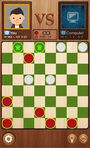 Checkers 1.5.3028.0 screenshot 23