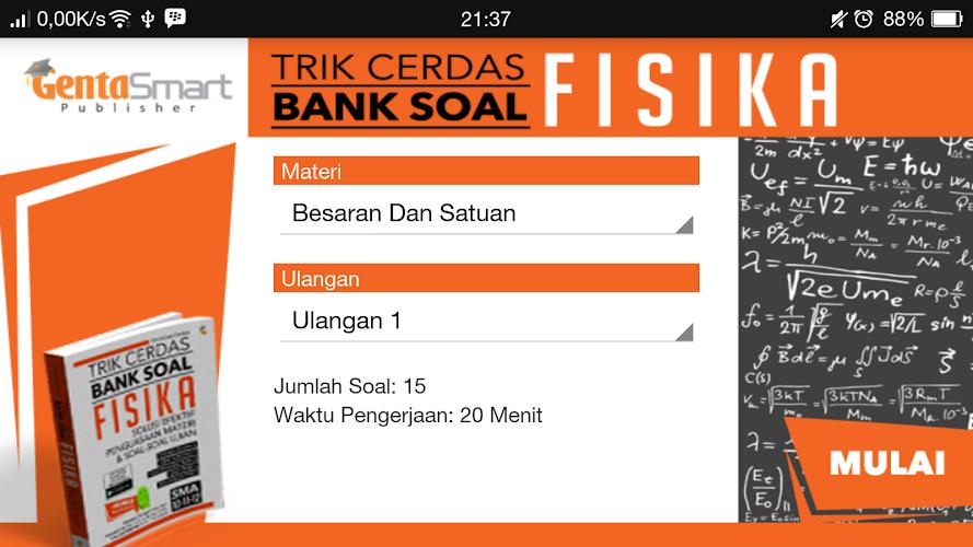 Soal Dan Kunci Jawaban Bahasa Indonesia Sma Kelas 11