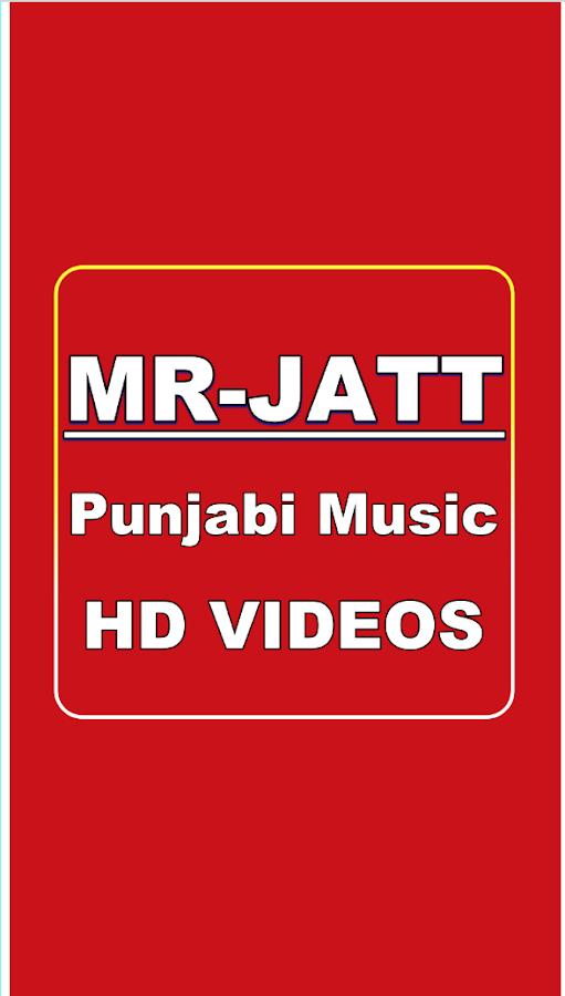 MrJatt - New Punjabi Songs 1 1 APK Download - Android