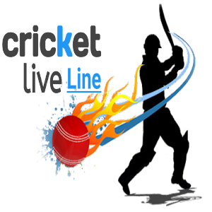 Download Cricket Live Line Fastest Live Score 4 1 Apk Android Sports Games