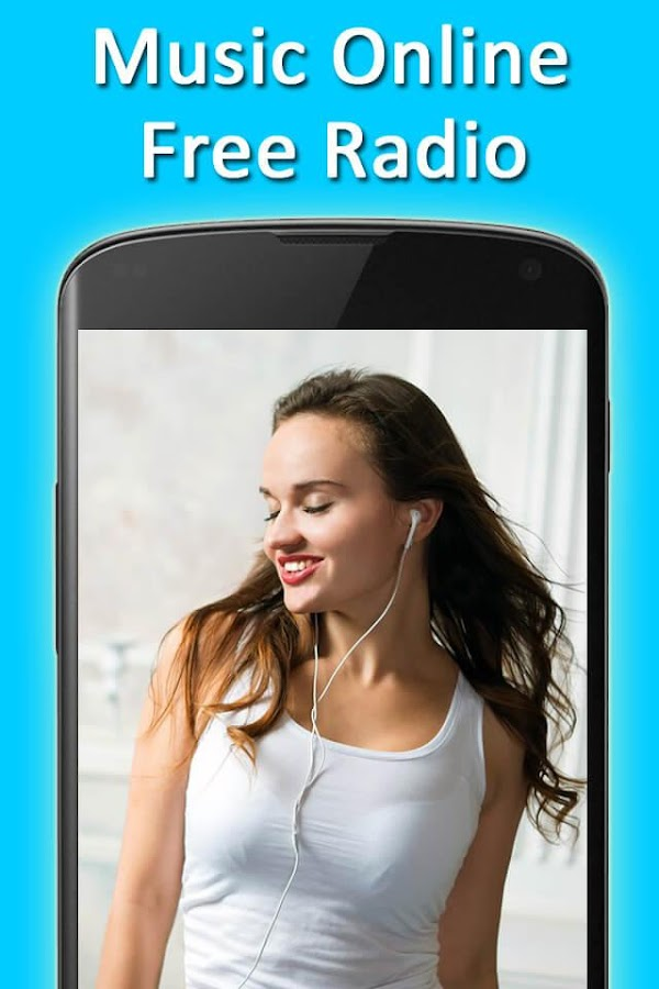 181 fm radio online Tune in Radios Station Music 1 01 APK