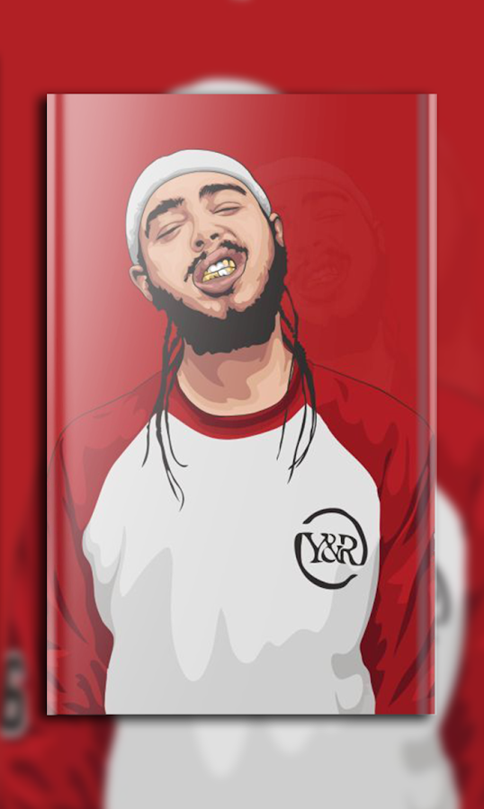 Dope Wallpapers Supreme Swag Hypebeast 2 0 Apk Download