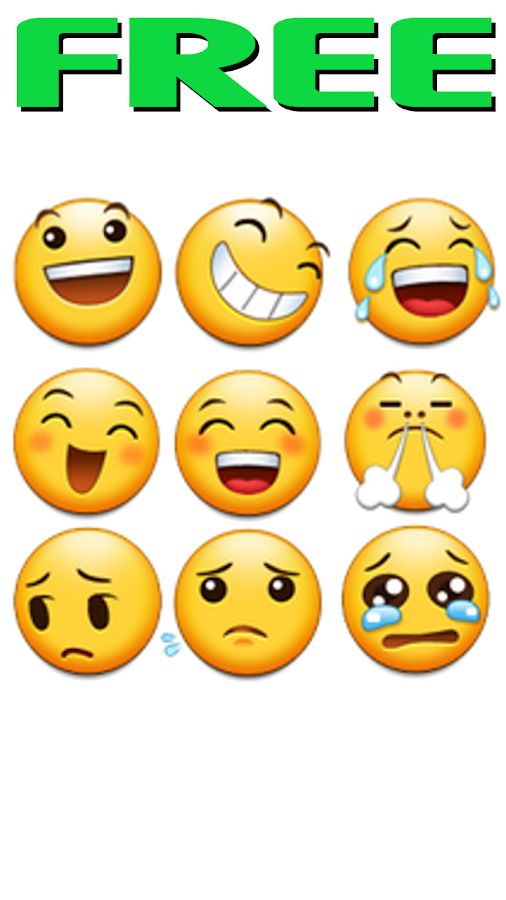Free Samsung Emojis 11 Apk Download Android Entertainment Apps