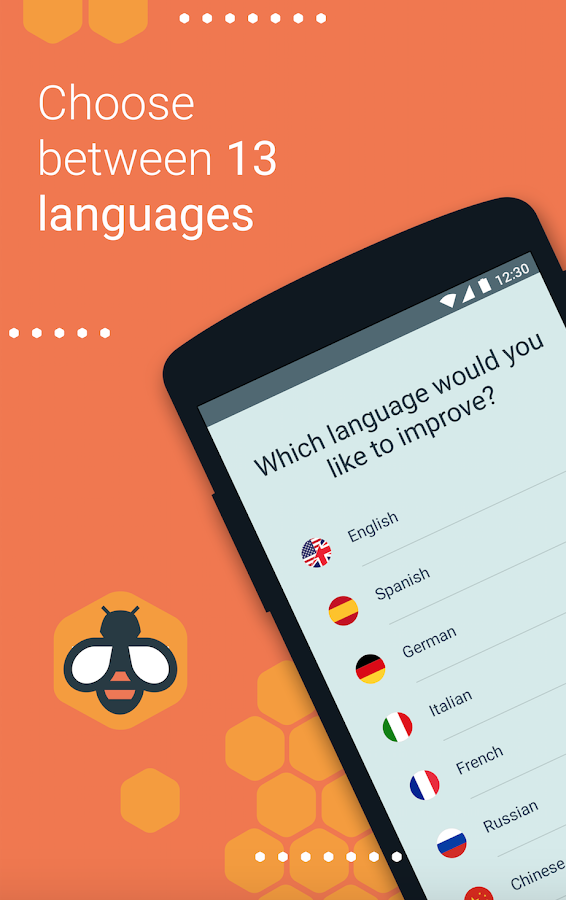 com david android languageswitch 2 355 APK Download - Android cats  Apps