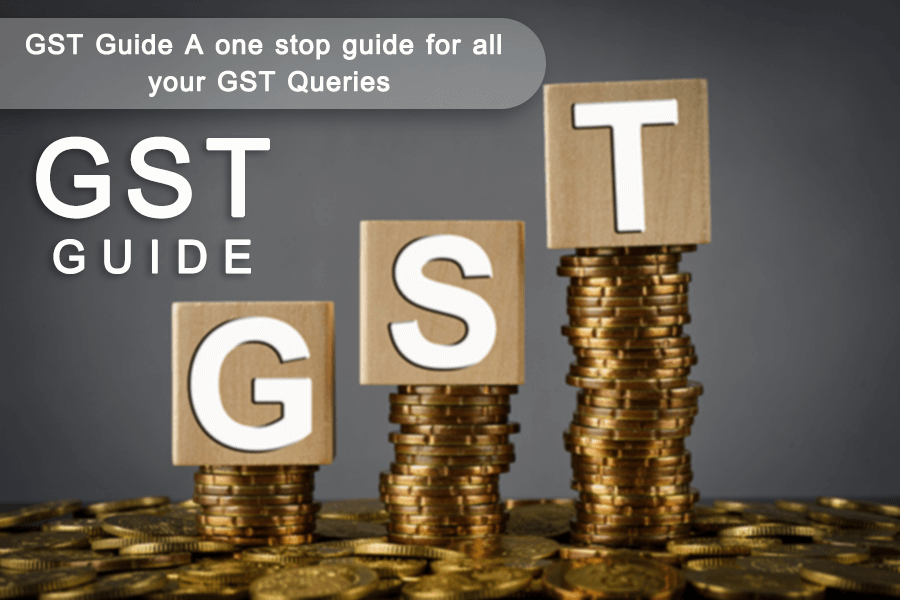 Gst rate finder calculator hsn code guide 11 apk download gst rate finder calculator hsn code guide 11 screenshot 1 stopboris Gallery