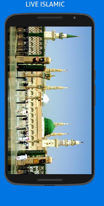 ISLAMIC BAYAN:Tabligh of Islam 1 0 0 APK Download - Android