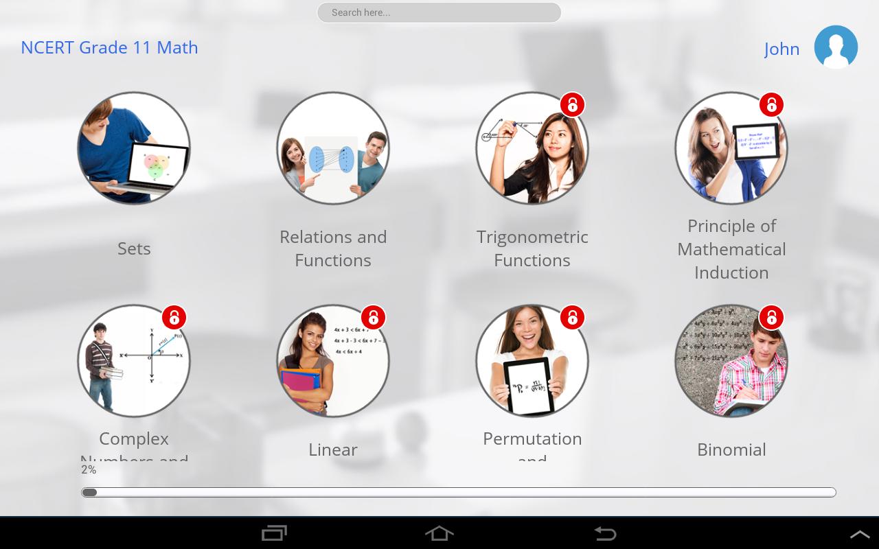 Ncert Grade 11 Math Apk Download Android Education Apps Mosfetcircuitsymbols Screenshot