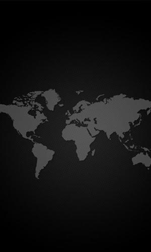 Фришные KZ Proxy | Сообщество Megaline на Your Vision