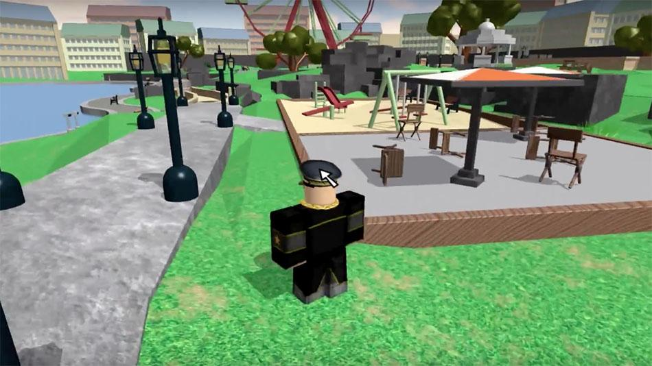 Getting Flames Given Free Seer Roblox Murder Mystery 2 Gameplay - Guide For Roblox 2 10 Apk Download Android Books
