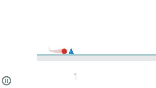 Tesla Jumper 1.0 screenshot 2