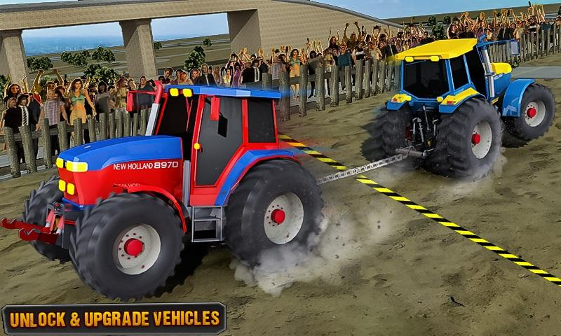 8d25088b81c Pull Match: Tractor Games APK Download - Android Simulation Games