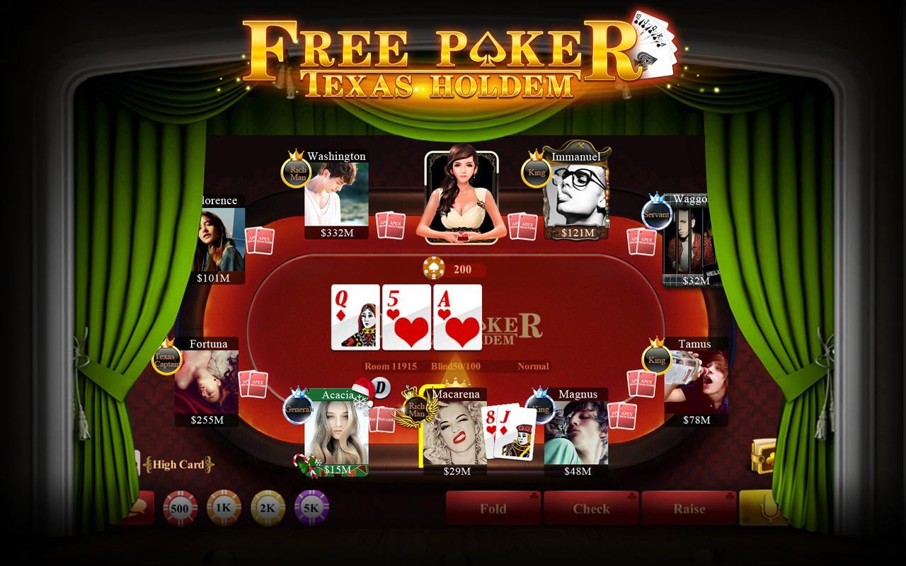 Покер texas онлайн бесплатно играть в игры онлайн бесплатно в карты в дурака с людьми