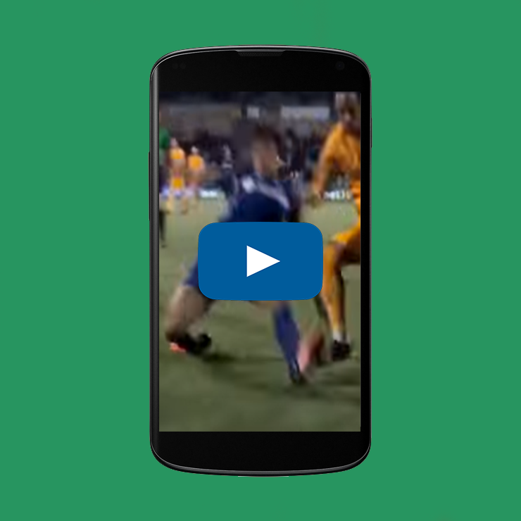 Pakistan Live Mobile Channels 1 0 APK Download - Android