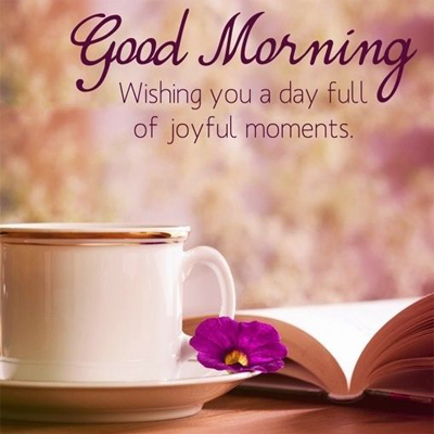 Good morning wishes and quotes 20 apk download android lifestyle apps good morning wishes and quotes 20 screenshot 6 m4hsunfo
