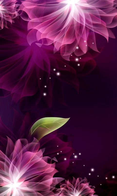 Grand Prime Wallpapers 1 0 Apk Download Android Lifestyle Games