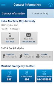 DMCA 1.3 screenshot 5