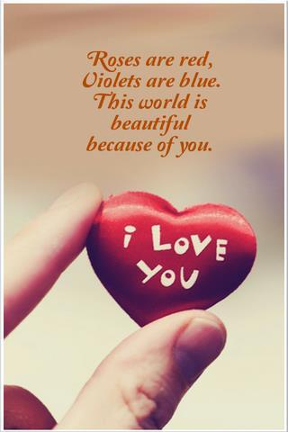 Love greeting cards 12 apk download android social apps love greeting cards 12 screenshot 6 m4hsunfo