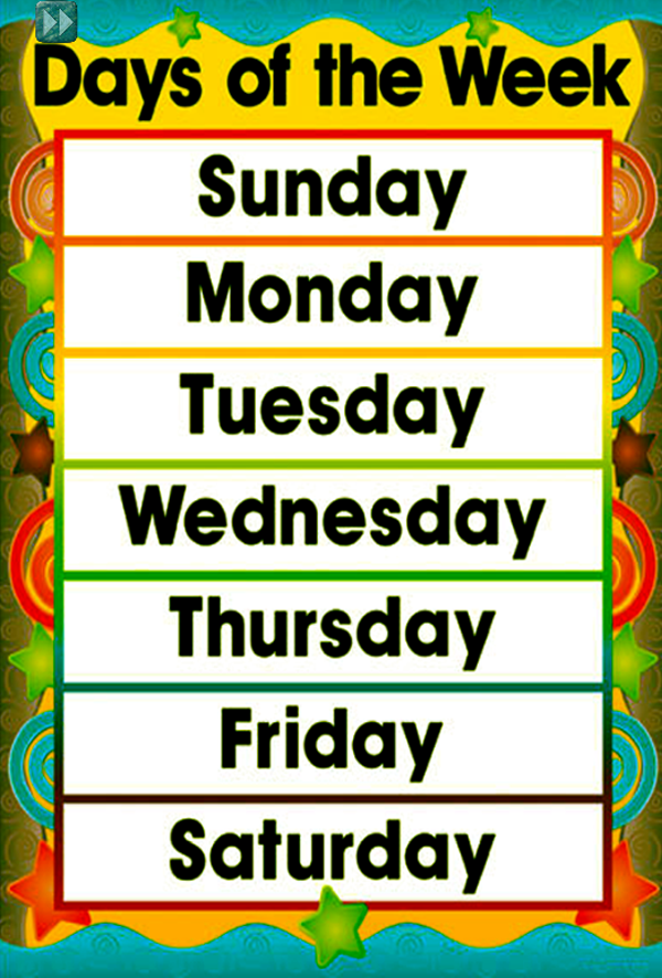 cango week 3 and week 4 Looking for pregnancy week 3-4 instead every week of your baby's life, he will seem a bit more alert and awake you will see that you are having a bit more fun with him, and will find him doing and learning new things, as little as they may seem.