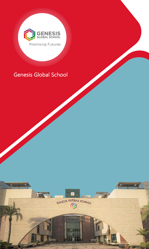 com edunext genesis 9 0 57 APK Download - Android cats  Apps