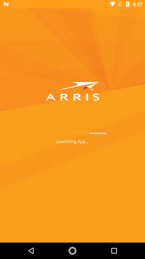 ARRIS SURFboard® Manager 5 2 51 APK Download - Android Tools Apps