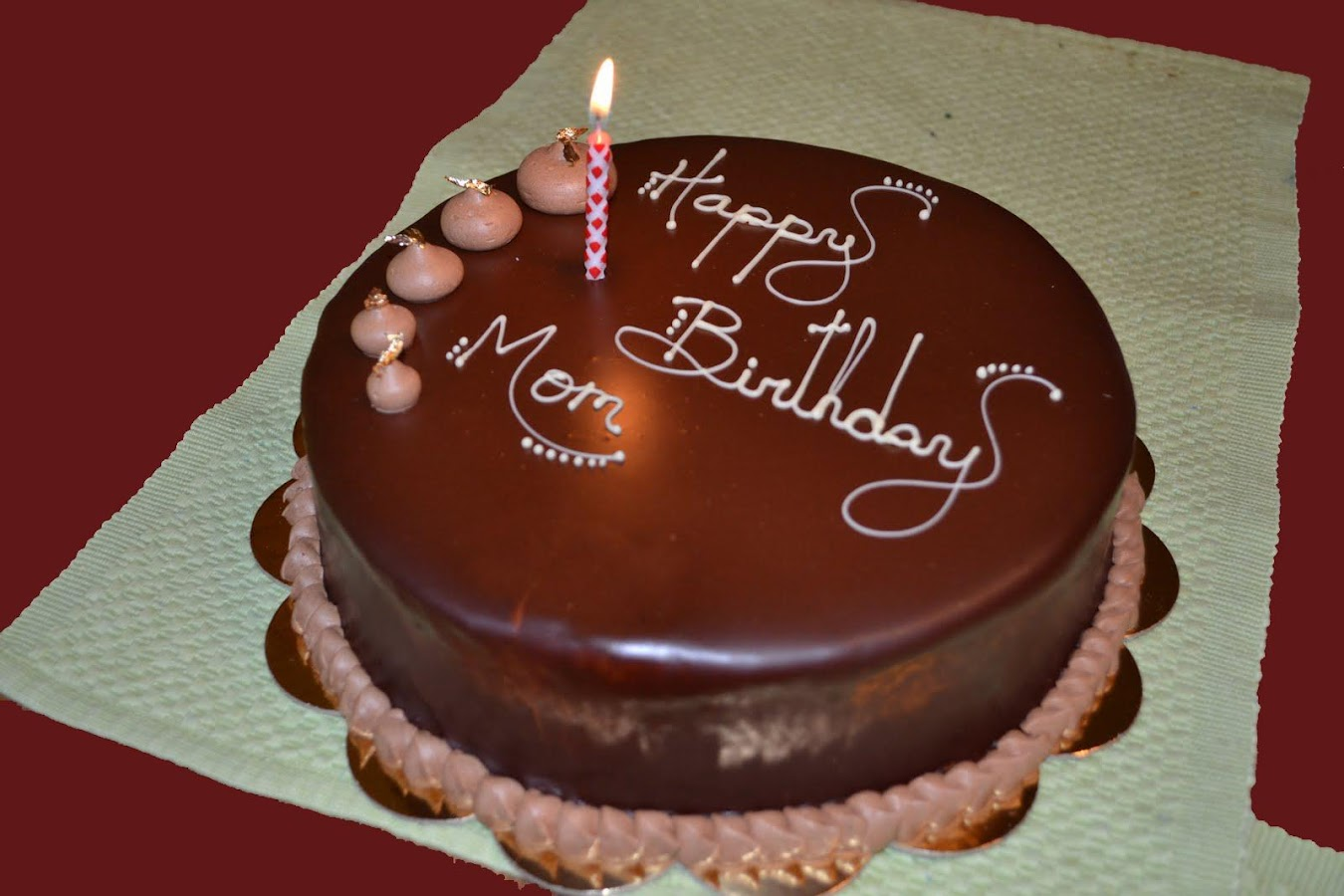 Brithday Cakes 10 Apk Download Android Lifestyle Apps