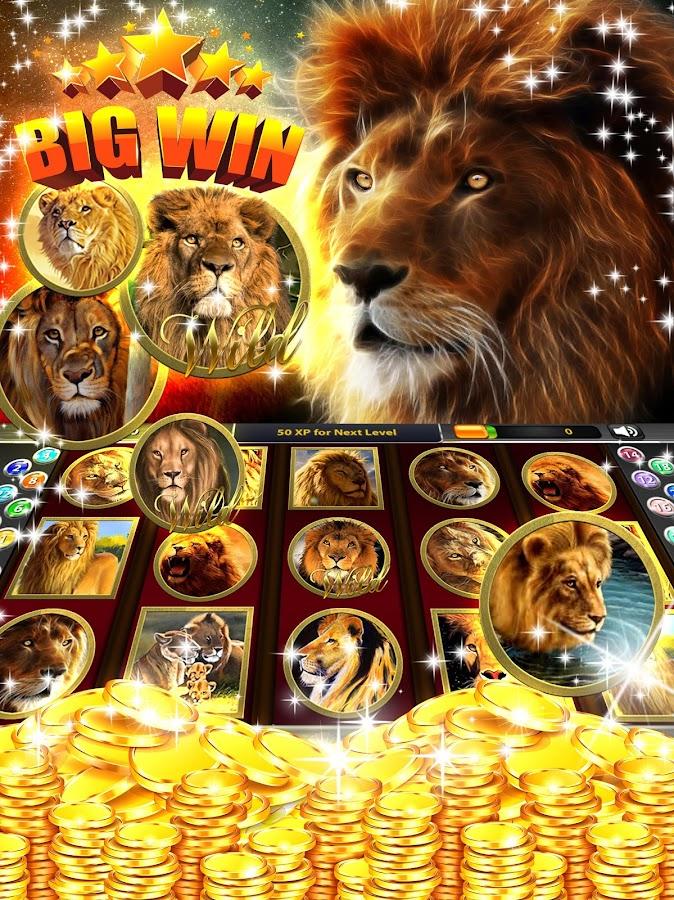 Doubledown casino spielen kostenlose kleinanzeigen