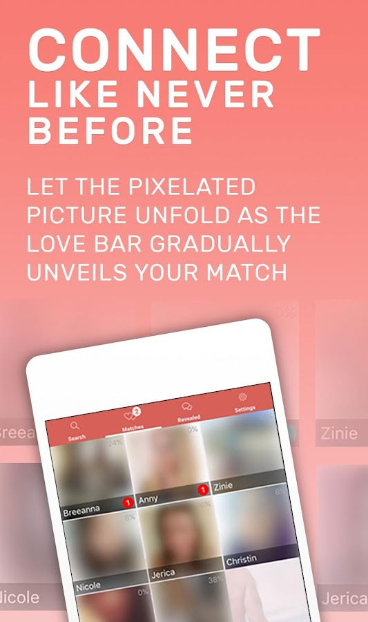 Ilmainen online dating chat sivusto