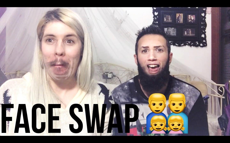 Face swap app pro apk   Face Swap Lite 4 0 APK Download