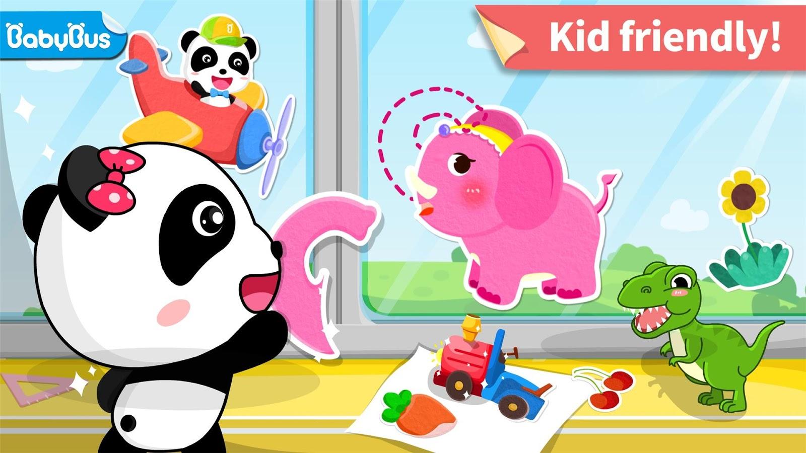 Animated stickers my album 8 8 7 30 screenshot 6