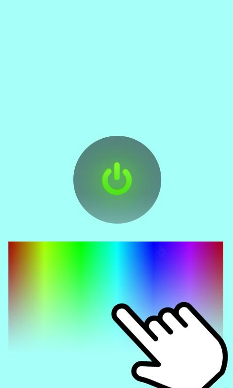 Flashlight LED Genius PRO 2 0 11 APK Download - Android