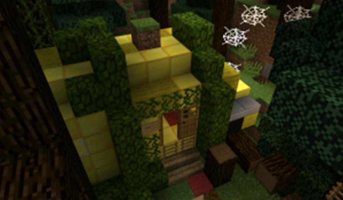 Zombie Maps for Minecraft PE - The Living Dead 1.7 APK Download ...