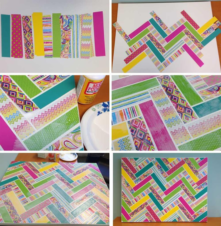 Scrapbook Paper Craft Ideas Driveeapusedmotorhomefo