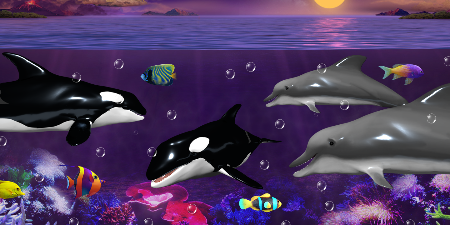Dolphins and orcas wallpaper 11433 apk download android dolphins and orcas wallpaper 11433 screenshot 7 altavistaventures Images