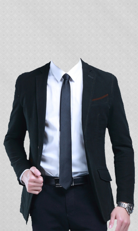 stylish man photo suit 1 0 5 apk download