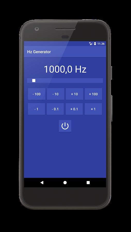 Generator sound ringtone download | Peatix