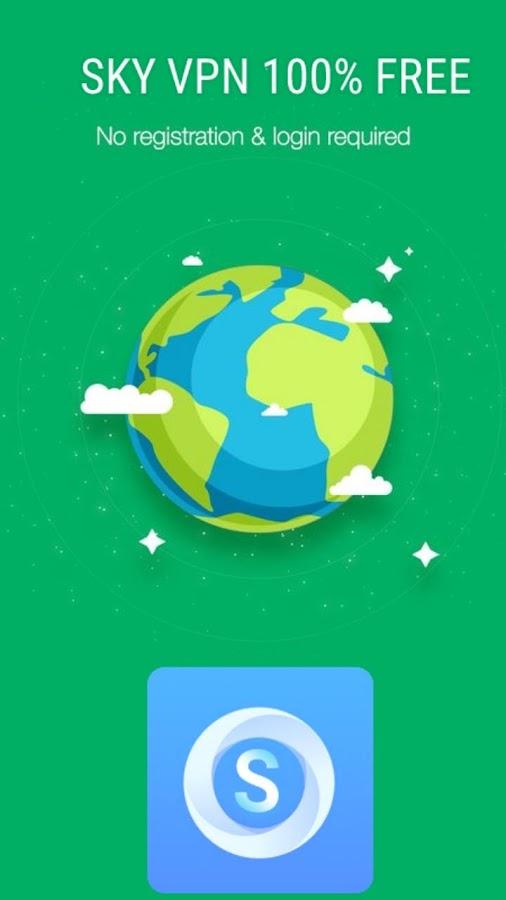 Intolerable hulks : Sky vpn android app download