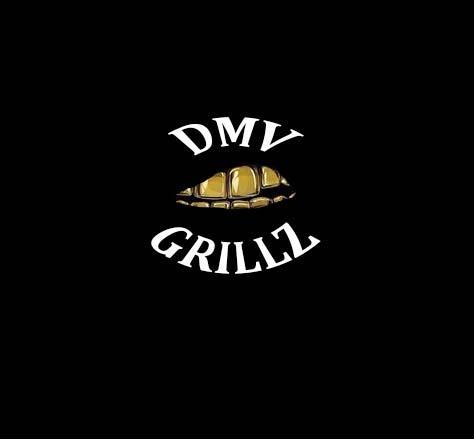 Dmv Grillz Jewelry 2 0 Screenshot 8