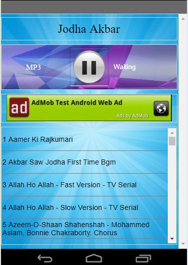 All Songs NEHA KAKKAR 1 0 APK Download - Android Музыка и аудио