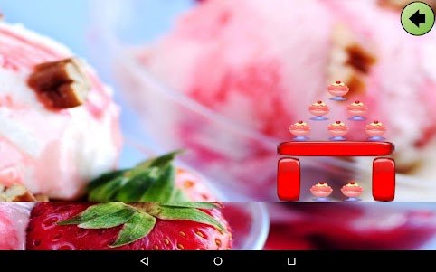 Ice Cream Games For Kids Free 1.1 screenshot 16