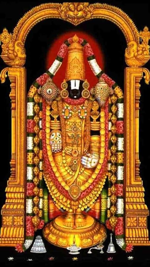 Venkateswara Perumal Images Hd Infopicturesorg