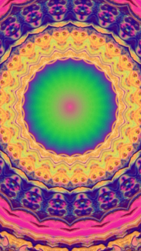 Psychedelic Live Wallpaper 1 0 Apk Download Android Libraries
