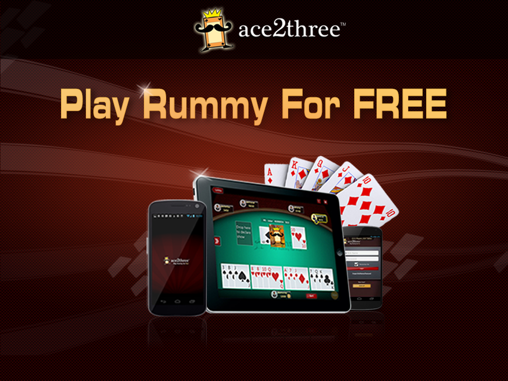 ace2three rummy 2 0 8 apk download android card games. Black Bedroom Furniture Sets. Home Design Ideas