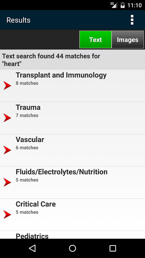 Absite slayer 11 apk download android medical apps absite slayer 11 screenshot 7 fandeluxe Choice Image
