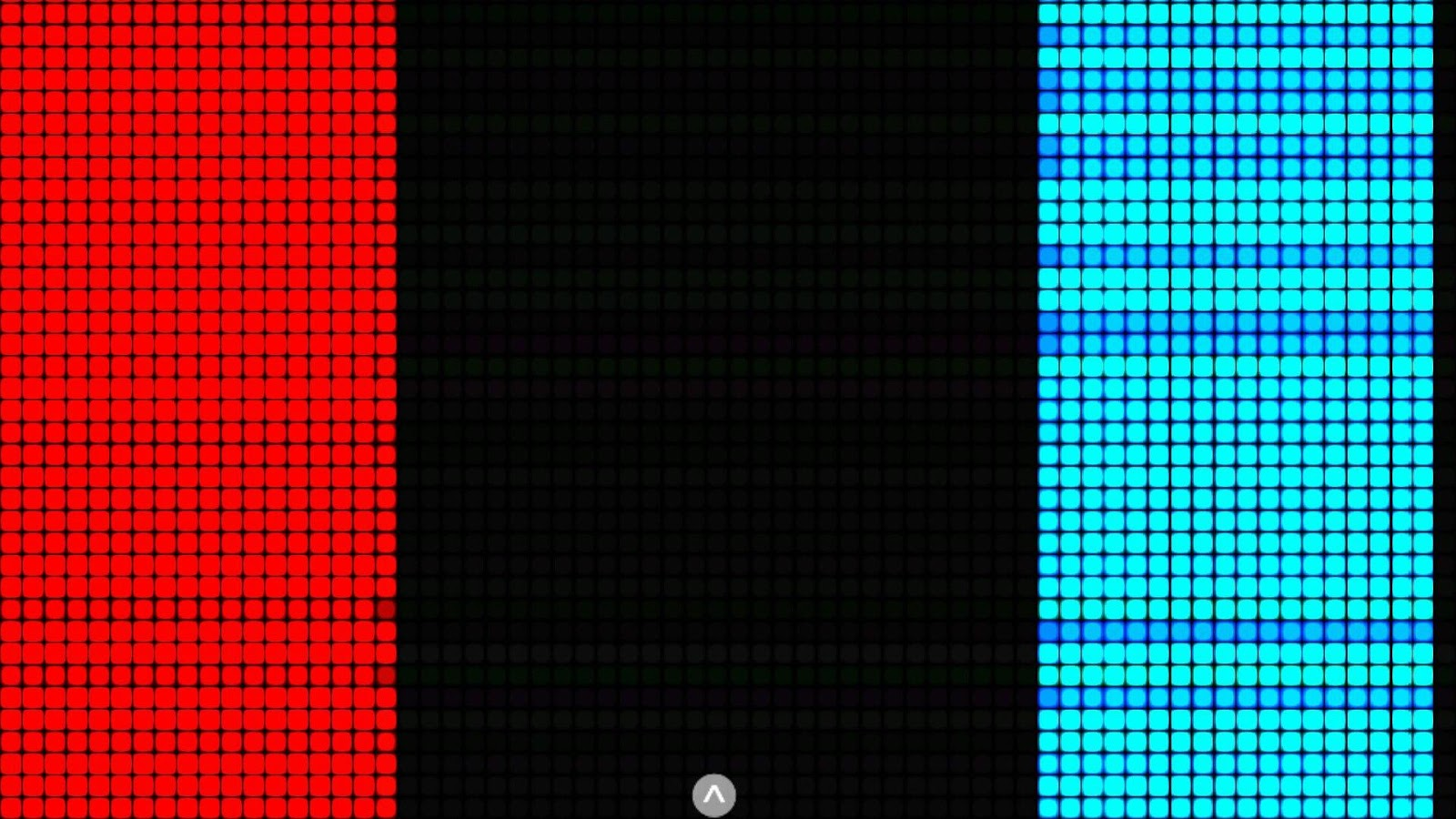 Real Police LED Lights HD 2 APK Download - Android Entertainment Apps for Red Led Light Texture  150ifm