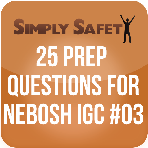 ss prep questions nebosh 03 1 0 apk download android education apps