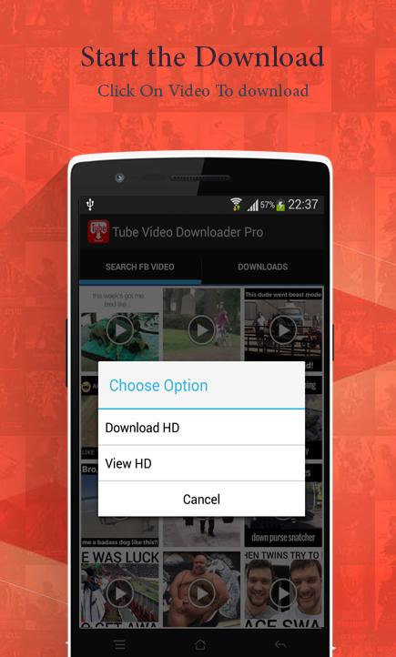 2 tube video downloader apk | Tubemate  2020-02-05