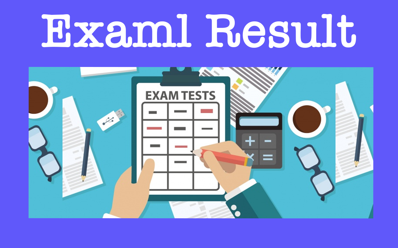 All Exam Result- BSEB 10th Result,HSC,SSC,Entrance 1 0 APK Download