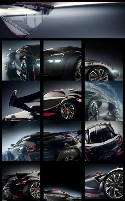 Wallpapers Supercar 1 0 Apk Download Android Entertainment Apps